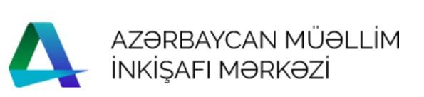Azərbaycan Müəllimlərinin İnkişaf Mərkəzi