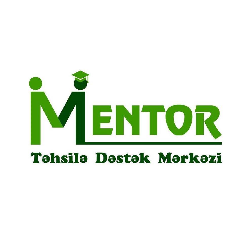 Mentor Təhsilə Dəstək Mərkəzi
