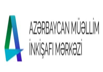 Azərbaycan Müəllim İnkişaf Mərkəzi