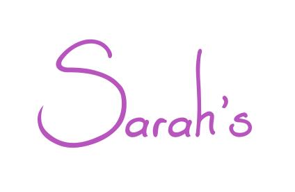 Sarah's School